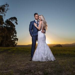 Events / Wedding