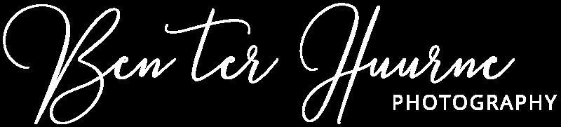 New Signature Ben white
